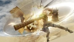 FINAL FANTASY XIII 13 LIGHTNING RETURNS PS3 - Dakmors Club