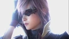 FINAL FANTASY XIII 13 LIGHTNING RETURNS PS3 - tienda online