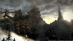 FINAL FANTASY XIV 14 HEAVENSWARD PS3 en internet