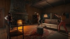 FRIDAY THE 13TH ULTIMATE SLASHER EDITION PS4 en internet