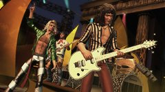 GUITAR HERO VAN HALEN PS3 - comprar online