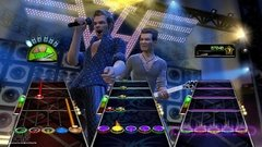GUITAR HERO VAN HALEN PS3 - Dakmors Club