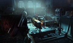 Imagen de HITMAN ABSOLUTION PROFESSIONAL EDITION PS3