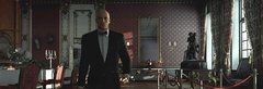 HITMAN DEFINITIVE EDITION PS4 - tienda online