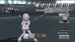 HYPERDIMENSION NEPTUNIA PS3 en internet