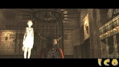 THE ICO & SHADOW OF THE COLOSSUS COLLECTION PS3 - comprar online