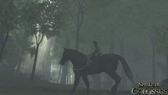 THE ICO & SHADOW OF THE COLOSSUS COLLECTION PS3 - tienda online