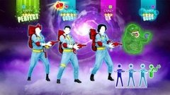JUST DANCE 2014 PS3 - Dakmors Club