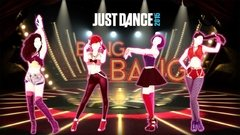 JUST DANCE 2015 Wii U - comprar online