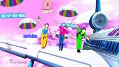 JUST DANCE 2017 PS4 - comprar online