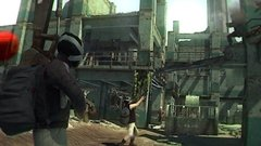 Imagen de KANE AND LYNCH 2 DOG DAYS PS3