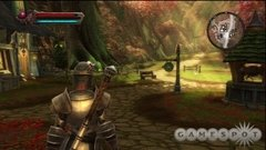 KINGDOMS OF AMALUR RECKONING PS3 - Dakmors Club
