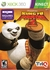KUNG FU PANDA 2 REQUIERE KINECT XBOX 360