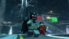 LEGO BATMAN 3 BEYOND GOTHAM PS4 - Dakmors Club