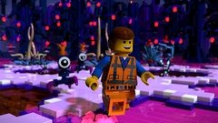 LEGO THE MOVIE VIDEOGAME 2 NINTENDO SWITCH - comprar online