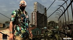 MAX PAYNE 3 PS3 - comprar online