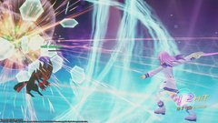 MEGADIMENSION NEPTUNIA VIIR PS4 - Dakmors Club