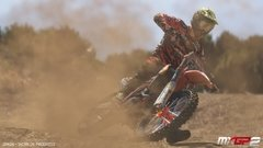MXGP 2 THE OFFICIAL MOTOCROSS VIDEOGAME PS4 - comprar online