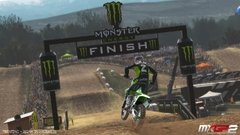 MXGP 2 THE OFFICIAL MOTOCROSS VIDEOGAME PS4 en internet