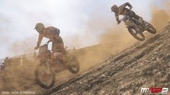 MXGP 2 THE OFFICIAL MOTOCROSS VIDEOGAME PS4 - tienda online