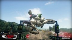 MXGP 3 THE OFFICIAL MOTOCROSS VIDEOGAME PS4 - comprar online