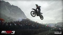 MXGP 3 THE OFFICIAL MOTOCROSS VIDEOGAME PS4 en internet