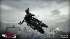 MXGP 3 THE OFFICIAL MOTOCROSS VIDEOGAME PS4 - Dakmors Club