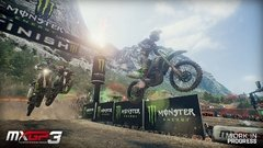 MXGP 3 THE OFFICIAL MOTOCROSS VIDEOGAME PS4 - tienda online