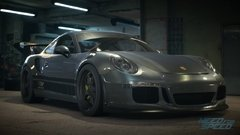 NEED FOR SPEED PS4 - comprar online