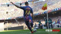 PRO EVOLUTION SOCCER 2019 PES 2019 PS4 - comprar online