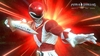 POWER RANGERS BATTLE FOR THE GRID COLLECTOR'S EDITION PS4 - Dakmors Club