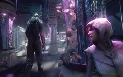 REPUBLIQUE PS4 - comprar online