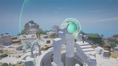 RIME PS4 - Dakmors Club
