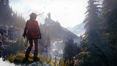 Imagen de RISE OF THE TOMB RAIDER 20 YEAR CELEBRATION PS4