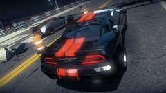 RIDGE RACER UNBOUNDED PS3 - Dakmors Club