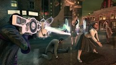 SAINTS ROW GAT OUT OF HELL PS3 en internet