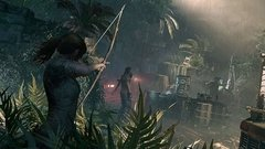 SHADOW OF THE TOMB RAIDER PS4 en internet