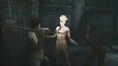 SILENT HILL HOMECOMING PS3 - tienda online