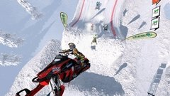 SNOW MOTO RACING FREEDOM NINTENDO SWITCH en internet