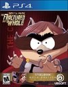 SOUTH PARK THE FRACTURED BUT WHOLE REMOTE CONTROL COON MOBILE BUNDLE PS4 - Dakmors Club