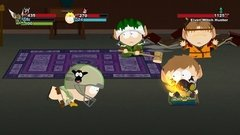 SOUTH PARK THE STICK OF TRUTH PS4 en internet