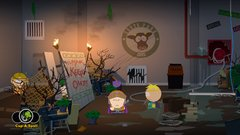 SOUTH PARK THE STICK OF TRUTH PS4 - Dakmors Club