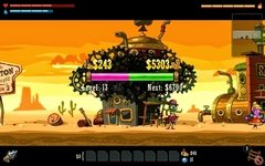 STEAMWORLD COLLECTION PS4 - Dakmors Club