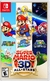 SUPER MARIO 3D ALL-STARS ALL STARS NINTENDO SWITCH