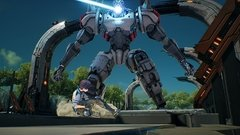 SWORD ART ONLINE FATAL BULLET PS4 en internet