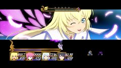 TALES OF SYMPHONIA CHRONICLES PS3 - comprar online
