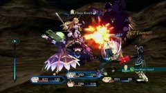TALES OF XILLIA PS3 - comprar online
