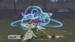 TALES OF ZESTIRIA PS3 - Dakmors Club
