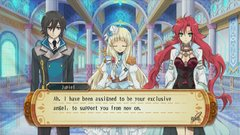 THE AWAKENED FATE ULTIMATUM PS3 - comprar online