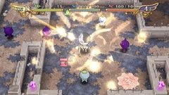 THE AWAKENED FATE ULTIMATUM PS3 en internet